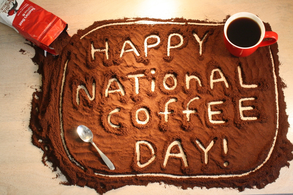 nationalcoffeedayfinalblog