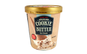 053340-speculoos-cookie-butter-ice-cream-di