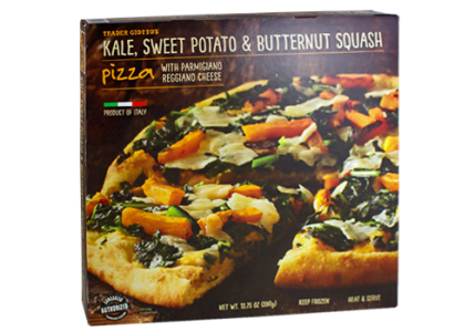 53399-kale-sweet-potato-butternut-squash-pizza