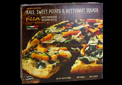 53399-kale-sweet-potato-butternut-squash-pizza