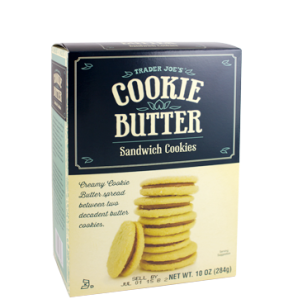 wn-cookie-butter-sandwich-cookies
