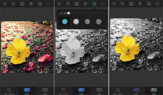 Best-iPhone-Editing-Apps-15