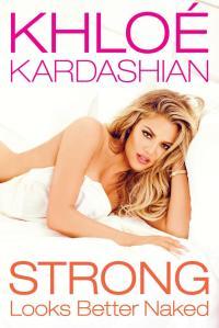 khloe-kardashians-book